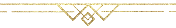 gold-accent-1